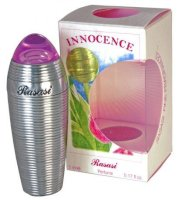 Nước hoa Innocence FFA Concentrated Perfume 5ML - Rasasi - CO 2903