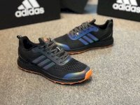 Giày thể thao nam ADIDAS BOOST