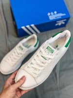 Giày thể thao Adidas STAN SMITH CLASSIC