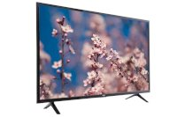 Tivi LED TCL L40S62 (40-inch, Full HD, Smart TV)