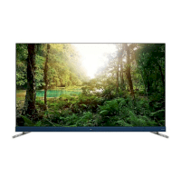 Android Tivi TCL 4K L55C8 (55 inch)