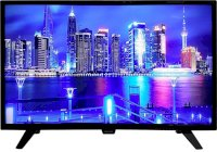 Tivi Philips 32 Inch 32PHT4003S |74