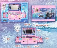 Set đồ chơi Make Up Frozen Elsa