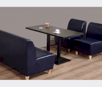 Sofa cafe SFHA MS69