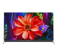 Android Tivi QLED TCL 4K L65C815 (65 inch)