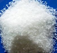 Sodium Dihydrogen Phosphate Dihydrate (NaH2PO4) tinh khiết