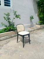 Ghế thonet Nam Long 811