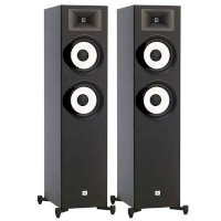 Loa JBL Stage A190 - Black