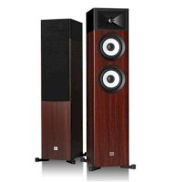 Loa JBL Stage A180 - Wood