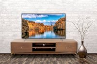 Android Tivi Sony KD-65X8050H 65 inch 4K mới 2020