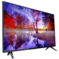 Smart tivi Philips 4K 55 inch 55PUT6103S/67