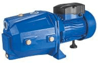 Bơm SELF-PRIMING JET PUMP JET-80