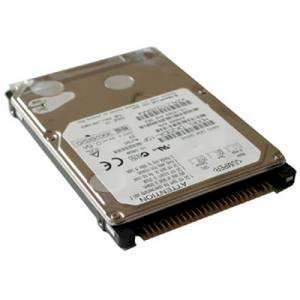 SamSung 40GB - 5400rpm 8MB Cache - SATA - 2.5inch for Notebook