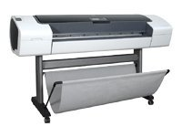 HP DesignJet T1100ps