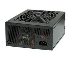 Cooler Master eXtreme Power 600W(RP-600-PCAR)
