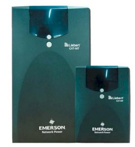 Emerson Liebert GXT3000L-MT