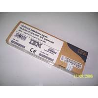 IBM 2GB kit (2 x1GB) - Bus 667MHz - PC2-5300 CL5 ECC DDR2 Chipkill FBDIMM (39M5785)