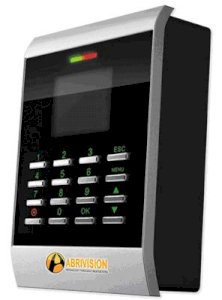 Abrivision ABS200-AC