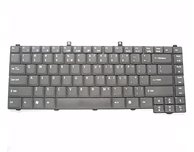 Keyboard for ACER TravelMate 1000