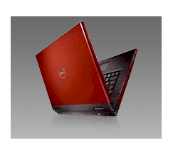 Dell Vostro 1510 (Intel Core 2 Duo T9500 2.6GHz, 2GB RAM, 160GB HDD, VGA NVIDIA GeForce 8400M GS, 15.4 inch, Windows Vista Home Premium)