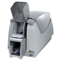 EDIsecure DCP240+ Card Color Printer