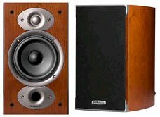 Loa Polk Audio RTiA1