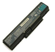 Pin Laptop Acer Aspire 5235, 5236 (6 Cell, 4400mAh) (AS07A31 AS07A32 AS07A41 AS07A42 AS07A51 AS07A52 AS07A71 AS07A72 BT00603036 BT00604015 BT00604022 BT00605018 BT00607012 BT00607013 BTP-AS4520G MS2219 MS2220 AS09A31 AS09A41 AS09A56 AS09A61