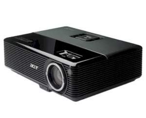 Máy chiếu Acer P1266 DLP Projector