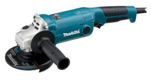 MAKITA 9069  230mm