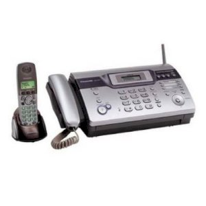 Panasonic KX-FT961