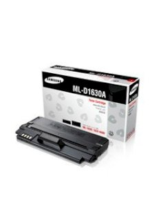 Toner for SAMSUNG ML-1610
