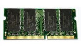 Transcend - DDRam2 - 1GB - Bus 533Mhz - PC 4200 For Notebook