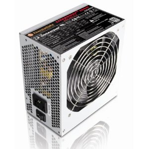 Thermaltake Litepower 500W PSU W0294