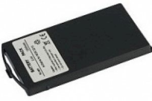 Pin BML-3 for 3210