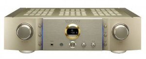 Integrated Amplifier Marantz PM-15S2 (PM15S2)