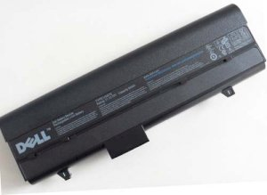 Pin Dell Inspiron 630M, 640M, E1405, PP19L, XPS-M140 (6cell)