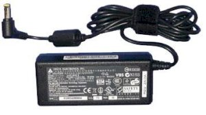 Adapter ASUS 19V-2.64A (OEM)