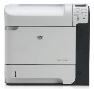 HP LaserJet P4515n (CB514A) (NEW)