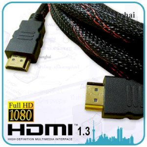 Cap HDMI to HDMI 5 mét