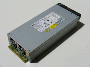 HP Power for ML370 G4 - 700W
