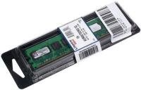 Kingston - DDR2 - 2GB - bus 800MHz - PC2 6400