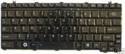 Keyboard TOSHIBA Satellite U500, M900