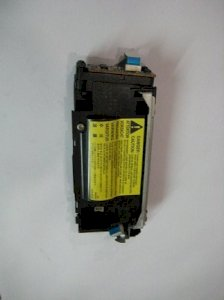 MAINBOARD SCAN HP 1020