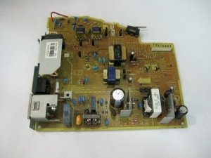 MAINBOARD HP 1020