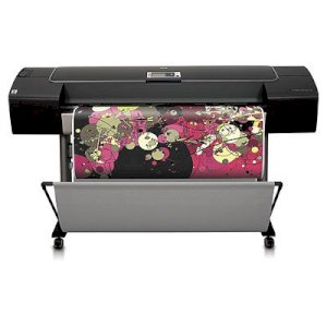 HP Designjet Z3200ps 44-inch (Q6721A) New