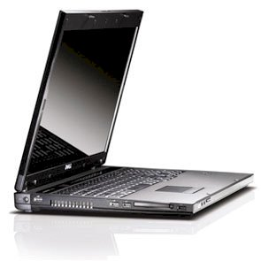 Dell Vostro 1720 (Intel Core 2 Duo T6750 2.1GHz, 2GB RAM, 320GB HDD, VGA Intel GMA 4500MHD, 17 inch, Windows 7 Home Premium)