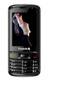 F-Mobile B520 (FPT B520)