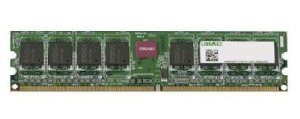 Kingmax - DDR2 - 2GB - bus 800MHz - PC2 6400