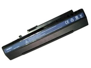 Pin Acer Aspire one series UM08B74 (Original)