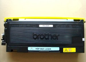 Mực in Laser Brother - TTP TN 2025